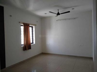 Gallery Cover Image of 1840 Sq.ft 3 BHK Apartment for buy in Landmark Maya, KK Nagar for 22500000
