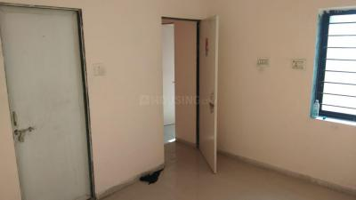 Gallery Cover Image of 1100 Sq.ft 2 BHK Independent Floor for buy in Maninagar for 2250000