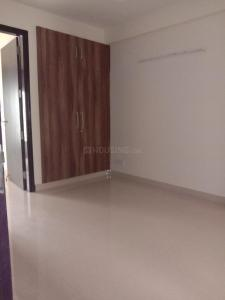 Gallery Cover Image of 1200 Sq.ft 2 BHK Independent Floor for rent in Sushant Lok I for 25000