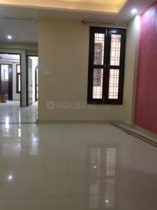 Gallery Cover Image of 1350 Sq.ft 3 BHK Apartment for buy in Sector-12A for 6200000