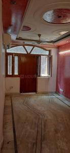 Gallery Cover Image of 900 Sq.ft 2 BHK Independent Floor for rent in Govindpuri for 13000