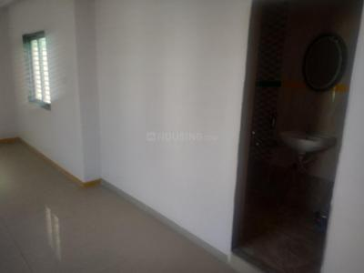 Gallery Cover Image of 2000 Sq.ft 4 BHK Independent House for buy in Paldi for 18000000