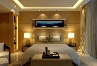 Gallery Cover Image of 1350 Sq.ft 3 BHK Apartment for buy in Sector 1 for 4860000