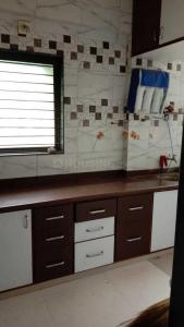 Gallery Cover Image of 1250 Sq.ft 2 BHK Apartment for rent in Paldi for 15000
