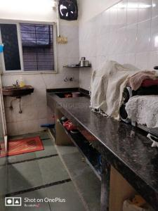 Gallery Cover Image of 5000 Sq.ft 6 BHK Independent House for buy in Ulhasnagar for 40000000
