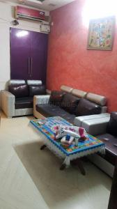 Gallery Cover Image of 850 Sq.ft 2 BHK Independent Floor for rent in  SWA AB Block Shalimar Bagh, Shalimar Bagh for 25000