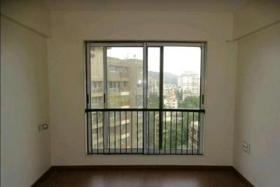 Gallery Cover Image of 1053 Sq.ft 2 BHK Apartment for rent in Chembur for 55000