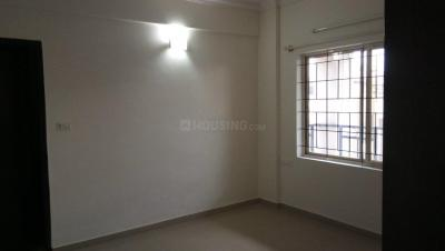 Gallery Cover Image of 600 Sq.ft 1 BHK Independent House for rent in Koramangala for 16000