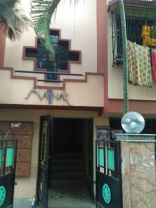 Gallery Cover Image of 850 Sq.ft 2 BHK Apartment for rent in Paschim Putiary for 10000