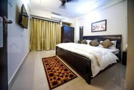 Gallery Cover Image of 1800 Sq.ft 3 BHK Villa for rent in Chanod Colony for 16000