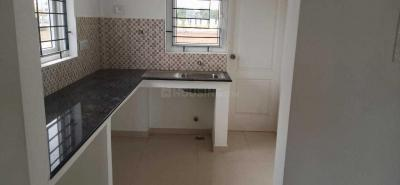 Gallery Cover Image of 940 Sq.ft 3 BHK Villa for buy in Poonamallee for 4690000