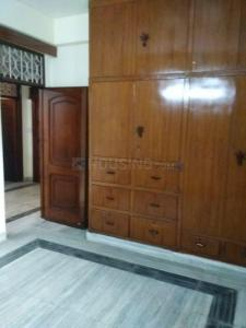 Gallery Cover Image of 3000 Sq.ft 3 BHK Independent Floor for rent in Sector 26 for 25000