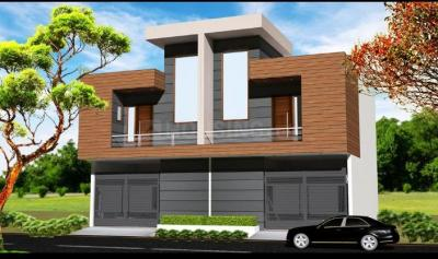 Gallery Cover Image of 545 Sq.ft 2 BHK Independent House for buy in Narendra Krishna Enclave, Sikrod for 2000000
