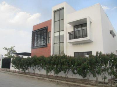 Gallery Cover Image of 4500 Sq.ft 5 BHK Villa for buy in Mundla Nayta for 20000000