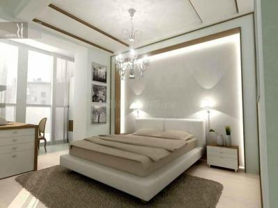 Gallery Cover Image of 1670 Sq.ft 4 BHK Apartment for buy in Eta II for 5266000