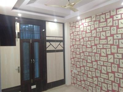 Gallery Cover Image of 890 Sq.ft 2 BHK Independent Floor for buy in Vasundhara for 2900000