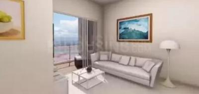 Gallery Cover Image of 1050 Sq.ft 2 BHK Apartment for buy in Lodha Park, Lower Parel for 36000000