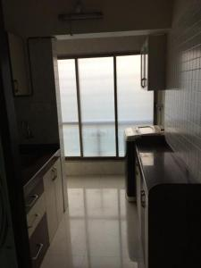 Gallery Cover Image of 1495 Sq.ft 3 BHK Apartment for rent in Parel for 95000
