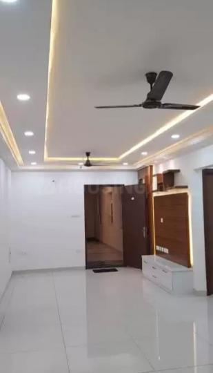 Living Room Image of 1250 Sq.ft 2 BHK Apartment for rent in Gachibowli for 22000