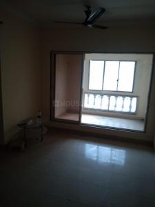 Gallery Cover Image of 560 Sq.ft 1 BHK Apartment for rent in Satsang, Mira Road East for 16000