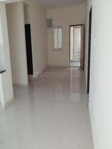 Gallery Cover Image of 1200 Sq.ft 2 BHK Apartment for rent in LB Nagar for 11000