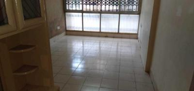 Gallery Cover Image of 1050 Sq.ft 2 BHK Apartment for rent in Andheri West for 48000
