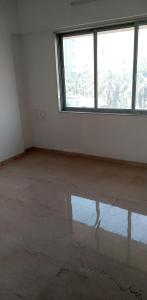 Gallery Cover Image of 700 Sq.ft 1 BHK Apartment for rent in Bholenath Ambaji Niketan Co Op Housing Society Ltd, Chembur for 33000