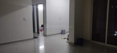 Gallery Cover Image of 1050 Sq.ft 2 BHK Apartment for buy in sector 73 for 2500000