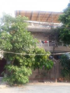 Building Image of Mannat PG in Sector 27