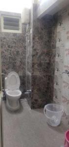 Bathroom Image of PG 4040364 Kandivali West in Kandivali West