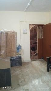 Gallery Cover Image of 560 Sq.ft 1 BHK Apartment for buy in Dombivli West for 3700000