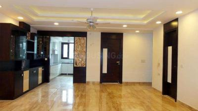Gallery Cover Image of 6000 Sq.ft 6 BHK Independent House for buy in Sector 50 for 45000000