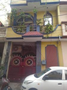 Gallery Cover Image of 3000 Sq.ft 5 BHK Villa for buy in Sector-12A for 9000000
