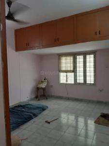Gallery Cover Image of 1100 Sq.ft 2 BHK Apartment for rent in Masab Tank for 17500