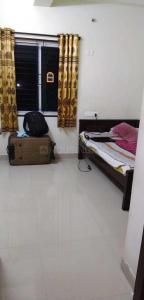 Bedroom Image of PG 5393161 Lb Nagar in LB Nagar
