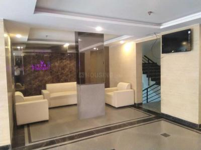 Gallery Cover Image of 950 Sq.ft 2 BHK Apartment for rent in Sector 122 for 14500