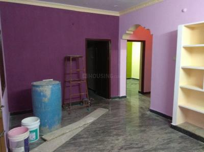 Gallery Cover Image of 850 Sq.ft 2 BHK Independent House for rent in Avadi for 6000