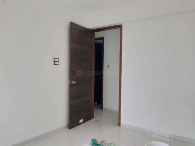 Gallery Cover Image of 1450 Sq.ft 3 BHK Apartment for buy in Ulwe for 11200000
