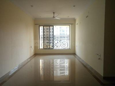 Gallery Cover Image of 1200 Sq.ft 2 BHK Apartment for rent in Govandi for 54000