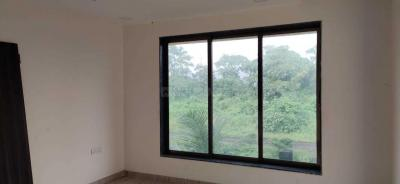 Gallery Cover Image of 3500 Sq.ft 4 BHK Villa for buy in Boisar for 13000000