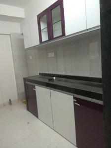 Gallery Cover Image of 1015 Sq.ft 2 BHK Apartment for rent in Malad West for 35000