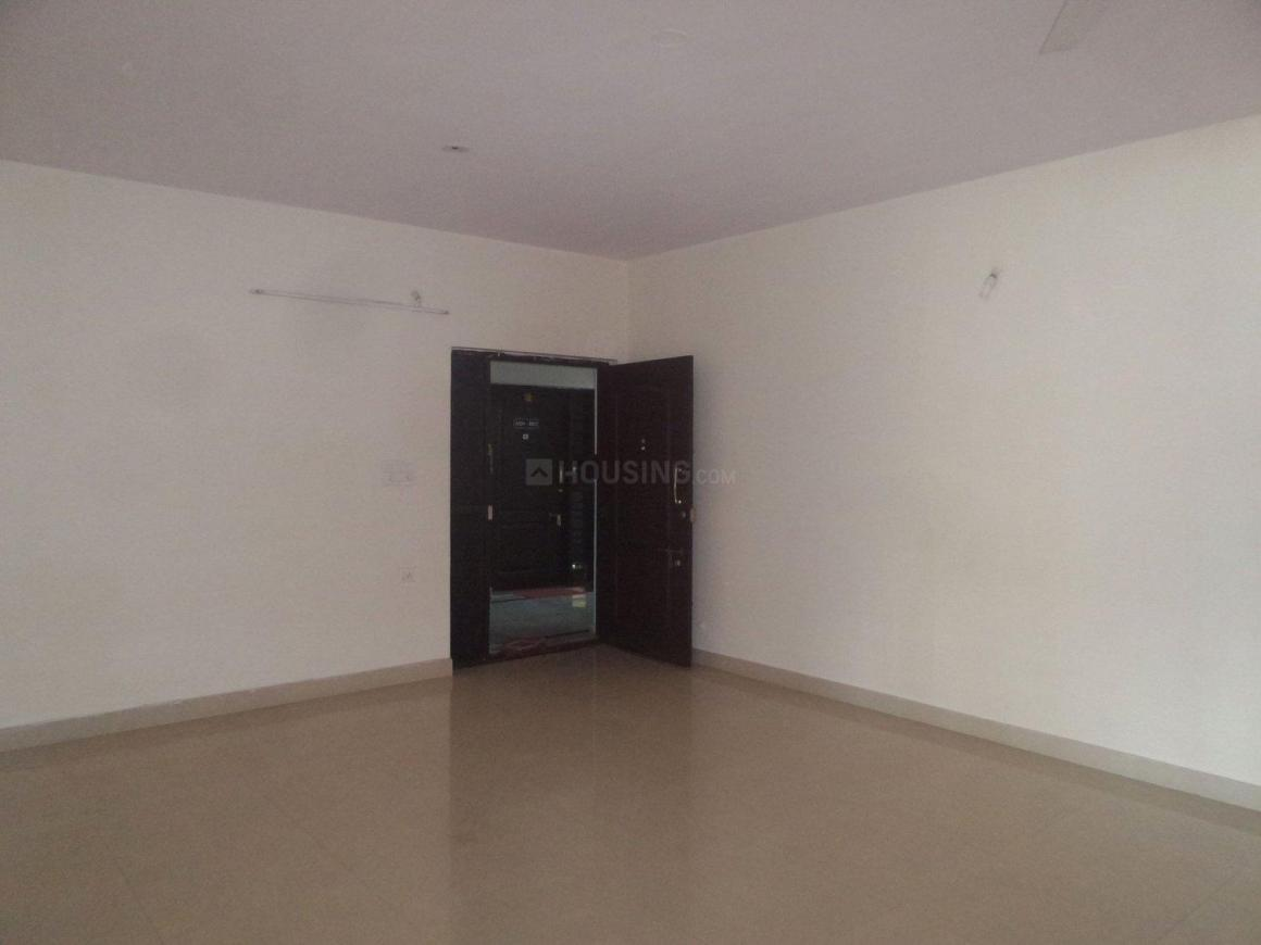 Living Room Image of 1680 Sq.ft 2 BHK Apartment for rent in Horamavu for 18000