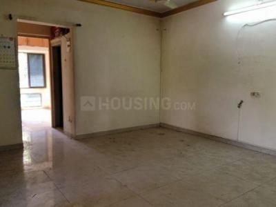 Gallery Cover Image of 600 Sq.ft 1 BHK Apartment for rent in Belapur CBD for 13000