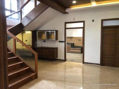 Gallery Cover Image of 1200 Sq.ft 2 BHK Villa for buy in Medahalli for 3700000