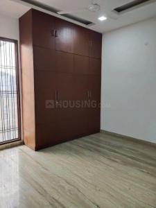 Gallery Cover Image of 1800 Sq.ft 3 BHK Independent Floor for buy in Sector 17 for 11000000