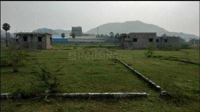 Gallery Cover Image of  Sq.ft Residential Plot for buy in Chengalpattu for 420000
