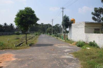 1200 Sq.ft Residential Plot for Sale in Sarjapur, Bangalore