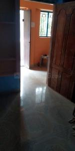 Gallery Cover Image of 350 Sq.ft 1 BHK Villa for rent in Manali for 5500