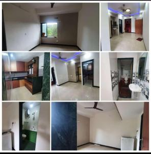 Gallery Cover Image of 450 Sq.ft 1 BHK Apartment for buy in Kendriya Vihar, Seawoods for 8000000
