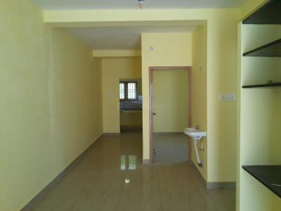 Gallery Cover Image of 715 Sq.ft 2 BHK Independent House for buy in Neelamangalam for 2800000